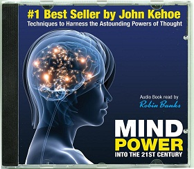 john naisbitt mind set book review